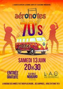150613_Affiche_Aeronotes70s