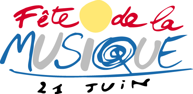 logo FDLM